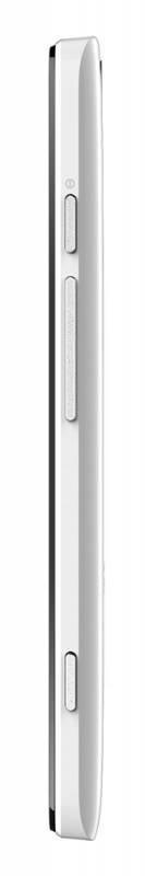 Смартфон ZTE Geek серый - фото 3