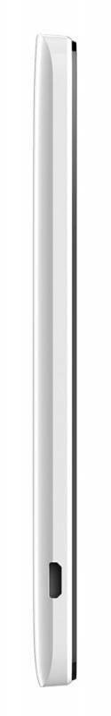 Смартфон ZTE Geek серый - фото 4
