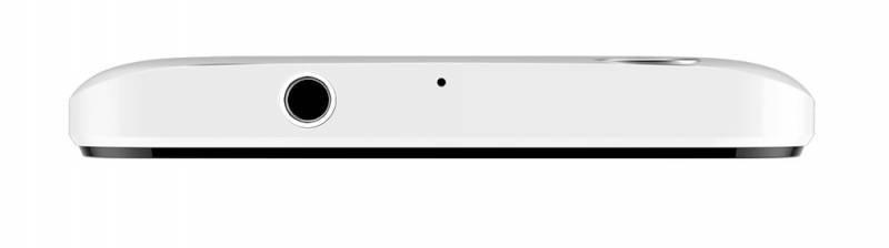 Смартфон ZTE Geek серый - фото 6