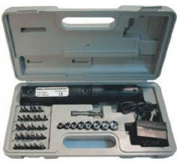 Набор инструментов Buro SN2441