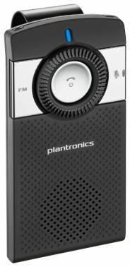 Bluetooth ��������� Plantronics K100