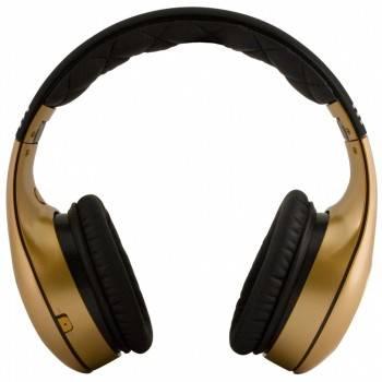 Наушники с микрофоном SOUL SL300GG