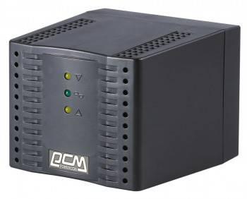 ������������ ���������� Powercom TCA-1200 600��