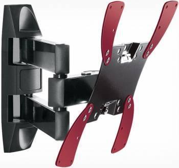 Кронштейн для телевизора Holder LCDS-5066 черный