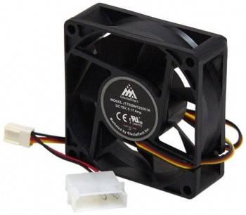 Вентилятор для корпуса GlacialTech GS7025
