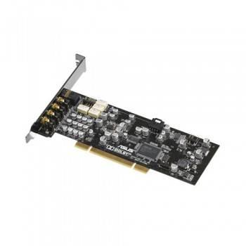 Звуковая карта PCI ASUS Xonar D1