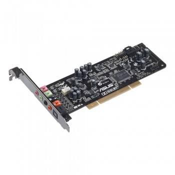 Звуковая карта PCI Asus Xonar DG (90-YAA0K0-0UAN0BZ)