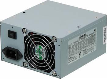Блок питания для ПК ATX 500W LinkWorld LW2-500W