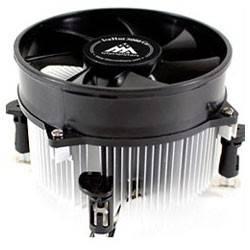 Устройство охлаждения(кулер) Glacialtech IceHut 5066PWM OEM - фото 2