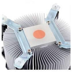 Устройство охлаждения(кулер) Glacialtech IceHut 5066PWM OEM - фото 3