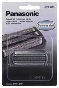 Сетка Panasonic
