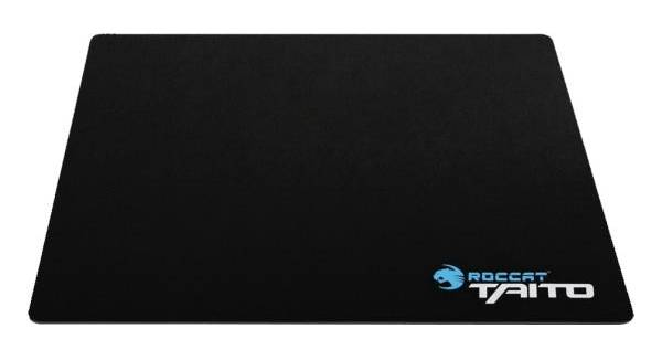 Коврик для мыши Roccat Taito ROC-13-050 неопреновый 400х320х3.45mm резиновая основа - фото 1