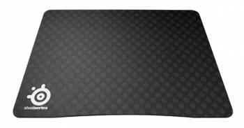 Коврик для мыши Steelseries 4HD черный