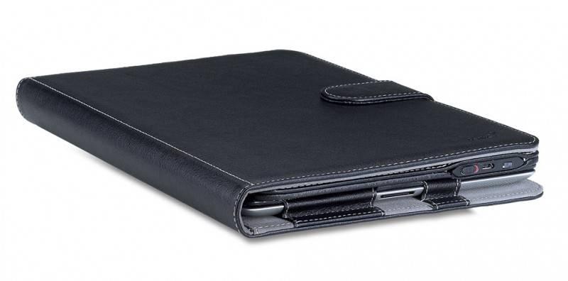 Клавиатура Genius LuxePad Pro черный (31320007102) - фото 4