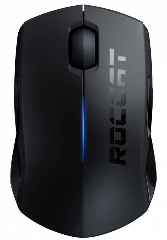 Мышь беспроводная Roccat Pyra ROC-11-510-AS - фото 3
