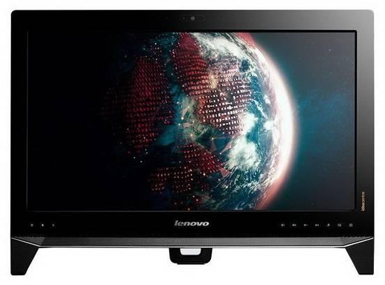 Моноблок Lenovo B350 - фото 1