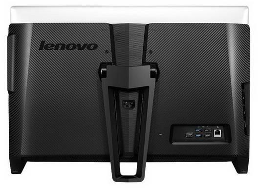 Моноблок Lenovo B350 - фото 4