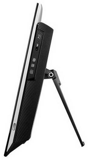 Моноблок Lenovo B350 - фото 5