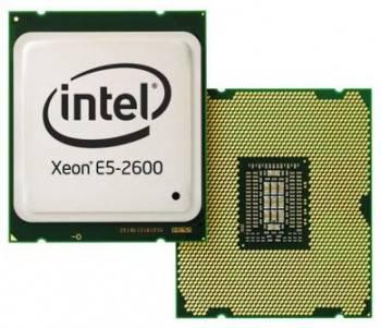 ��������� LGA2011 Intel Xeon X8 E5-2640v2