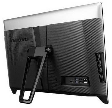 Моноблок Lenovo B550 - фото 4