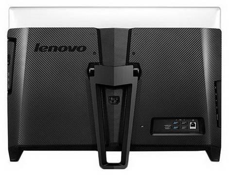 Моноблок Lenovo B550 - фото 5