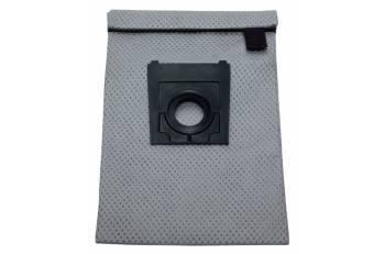 Пылесборники Bosch BBZ10TFP