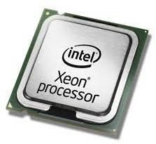 Процессор LGA2011 Intel Xeon X4 E5-2609v2
