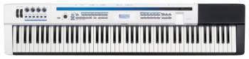 Цифровое фортепиано Casio PRIVIA PX-5SWE белый