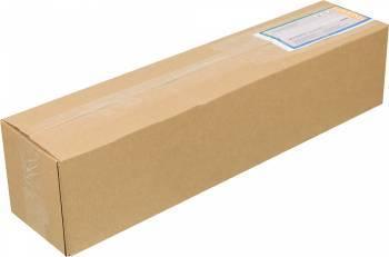 """Бумага Lomond 1202201 24""""(A1) 610мм-20м 90г/м2 белый"""