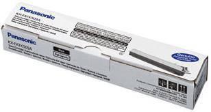 Картридж Panasonic KX-FATK509A черный (KX-FATK509A7)