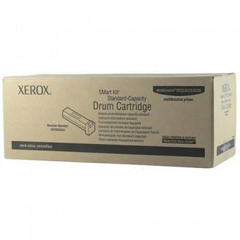 Фотобарабан (Drum) Xerox 101R00434 монохромный