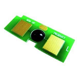 Чип картриджа DC Select 980003