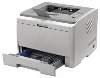Принтер Pantum P3100DN