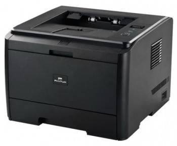 Принтер Pantum P3105DN