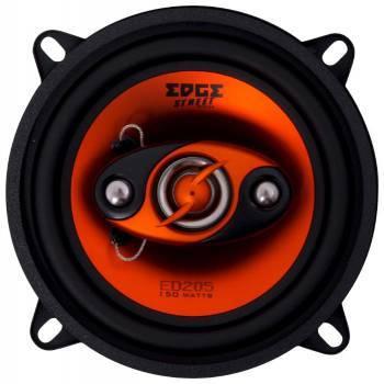 Автомобильная акустика Edge ED205-E1