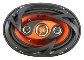 Автомобильная акустика Edge ED209