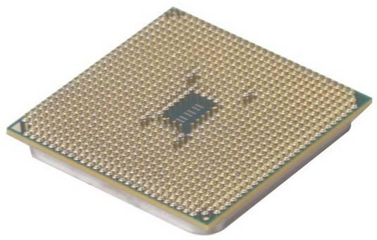 Процессор Socket-FM2 AMD Athlon X4 760K OEM - фото 2