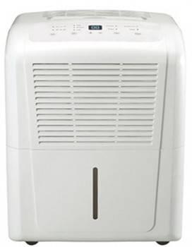 Осушитель воздуха Neoclima ND-30AEB белый