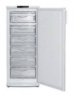 Морозильная камера Атлант M 7103-100 белый