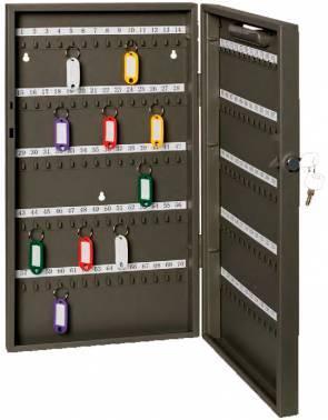 Ящик для ключей Alco Key Cabinets