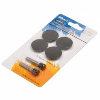 Комплект (ножи + диски) Kw-Trio 1300684
