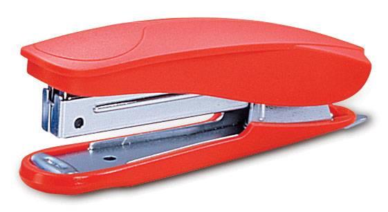 Степлер Kw-Trio 5106 Pollex разные варианты цвета - фото 1