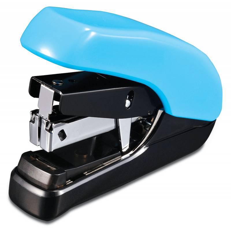 Степлер Kw-Trio Lever-Tech mini ассорти - фото 1