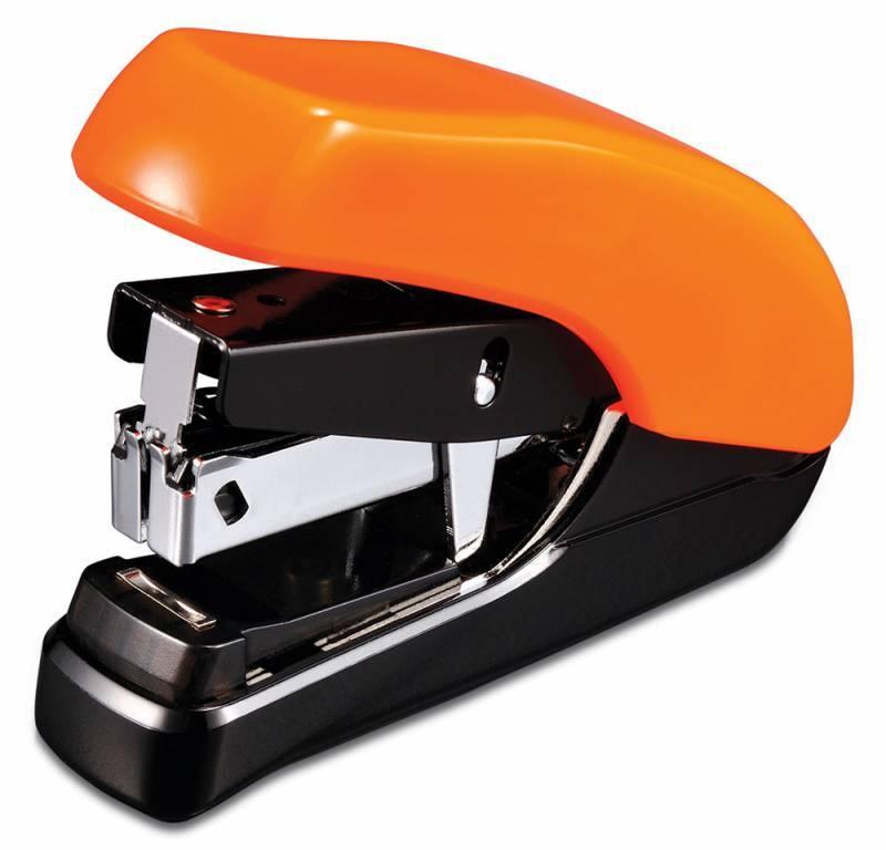 Степлер Kw-Trio Lever-Tech mini ассорти - фото 3