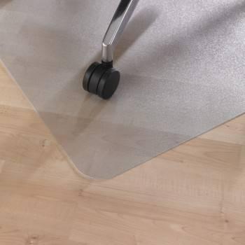 Коврик напольный Floortex FP129017EV прямоугольный