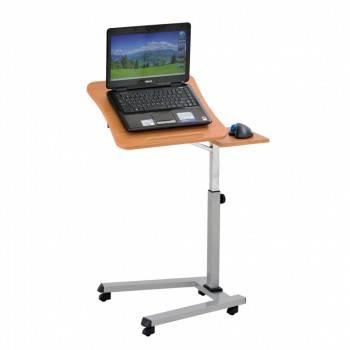 Стол для ноутбука Бюрократ LT-001 бук