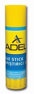 Клей-карандаш Adel CLASSIC 434-1504-000 36гр