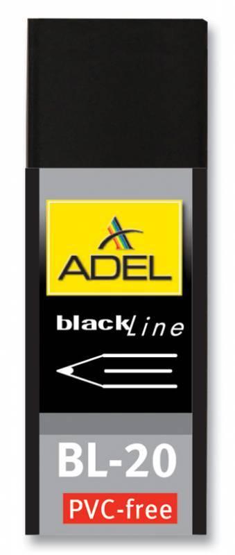 Ластик Blackline, Adel - фото 1