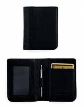 Футляр для кредитных карт Cross AC192-1