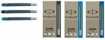 �������� Parker Quink Ink Z11